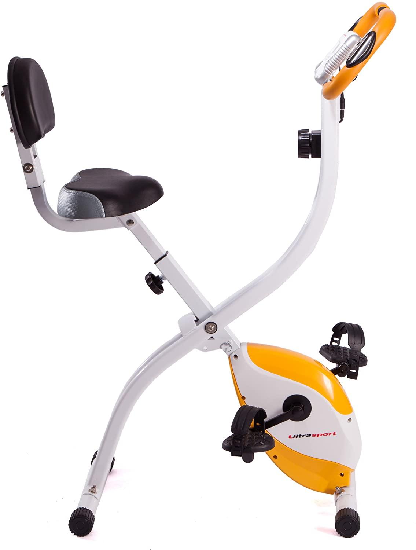 Ultrasport F-Bike 300B