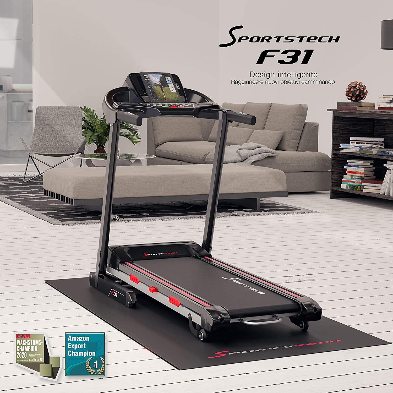 Sportstech F31
