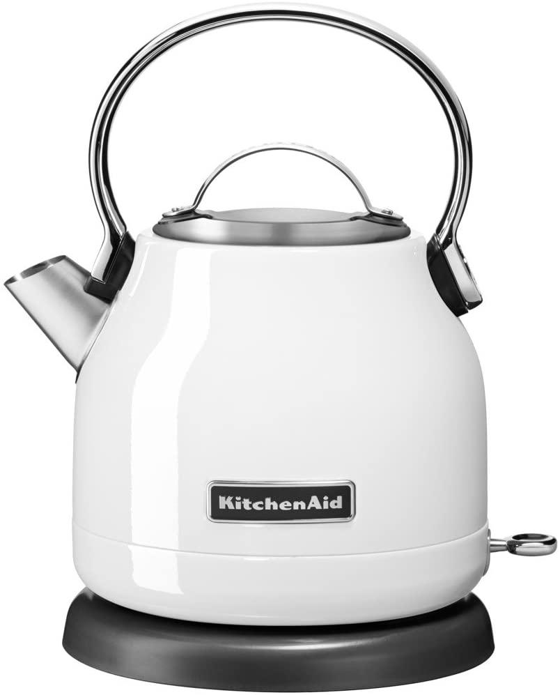 Bollitore elettrico KitchenAid Classic