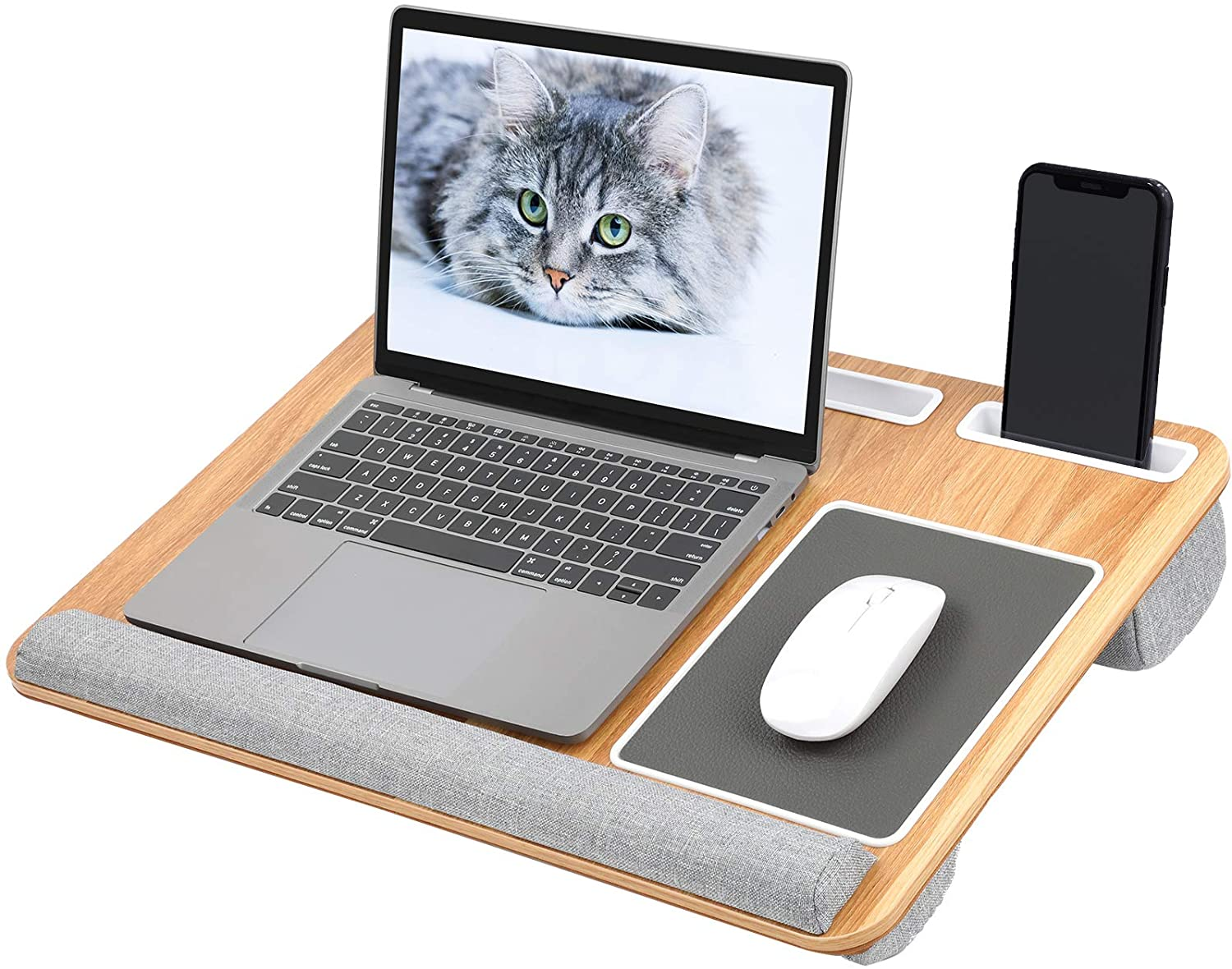HuaNuo Supporto Laptop