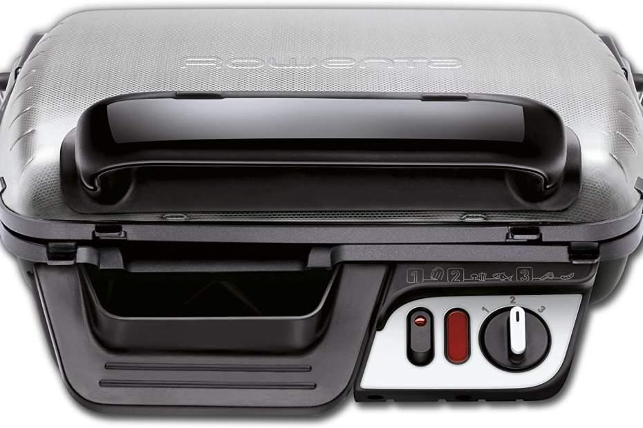 Rowenta GR3060 Ultra Compact Comfort