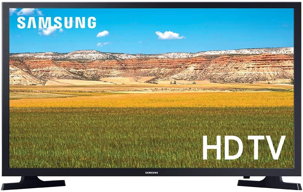Samsung UE32T4300AKXZT
