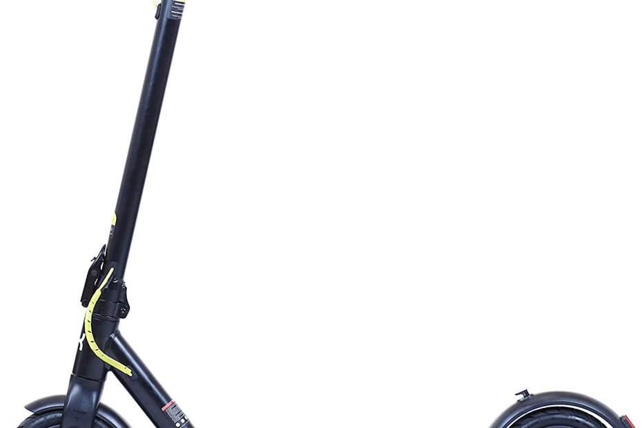 Lexgo-R9-Lite