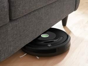 iRobot-Roomba-671-recensione
