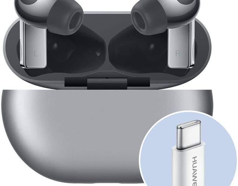 Huawei-FreeBuds-Pro