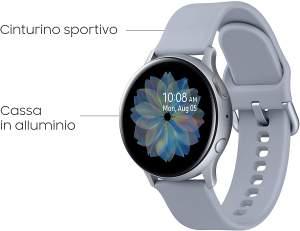 Samsung-Galaxy-Watch-Active-2-recensione