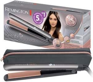 Remington-Keratin-Protect-Intelligent-recensioni