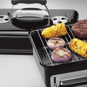 Weber-Go-Anywhere-recensione