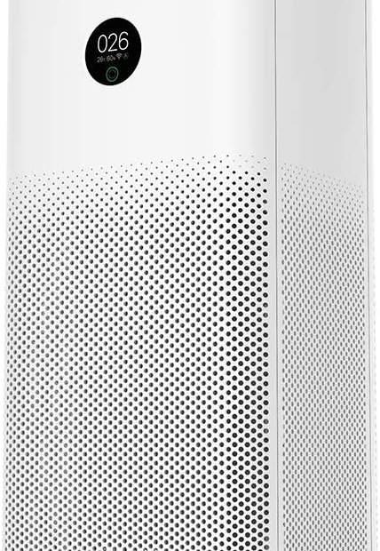 Xiaomi-Mi-Air-Purifier-3H