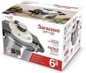 Barazzoni-Facile-Dual-System-recensione