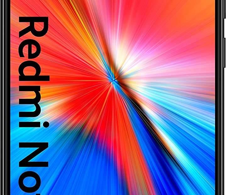 Xiaomi-Redmi-note-8-2021